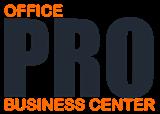 Oficinas equipadas, oficinas virtuales y coworking